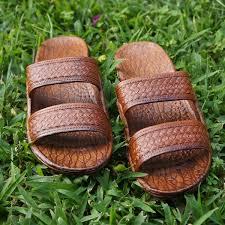 Pali Hawaiian Sandals