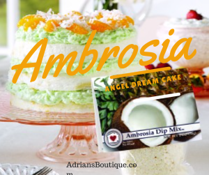 Ambrosia-2