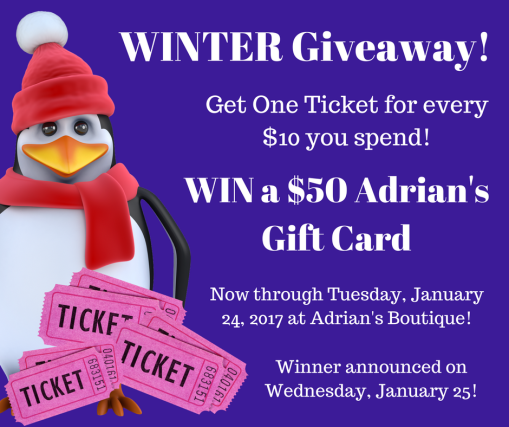 bundle-up-and-head-to-adrians-2