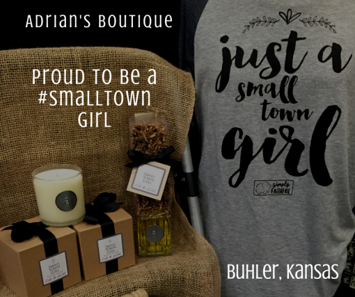 #Proudtobea
