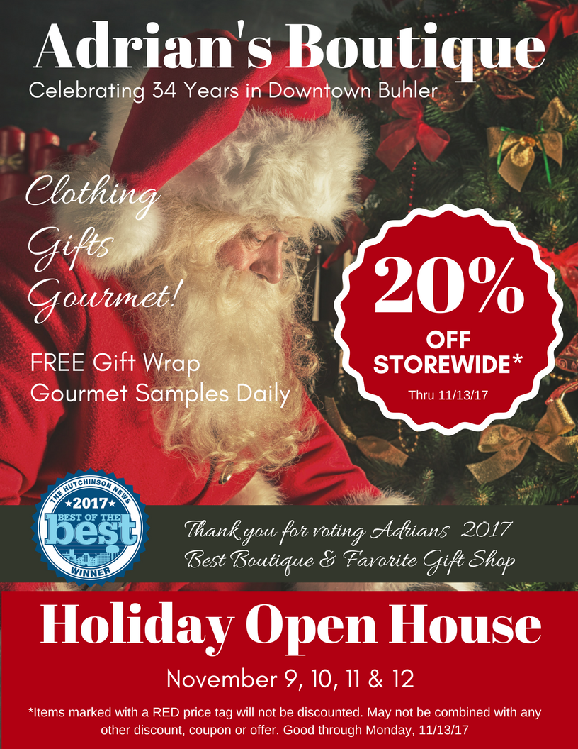 Copy of Copy of 2017 Holiday Open House Postcard-2