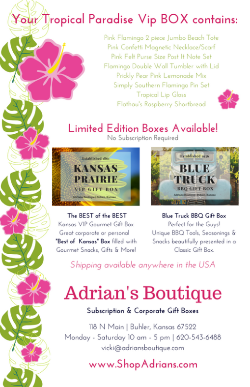 Adrians Boutique August VIP Box Brochure-4