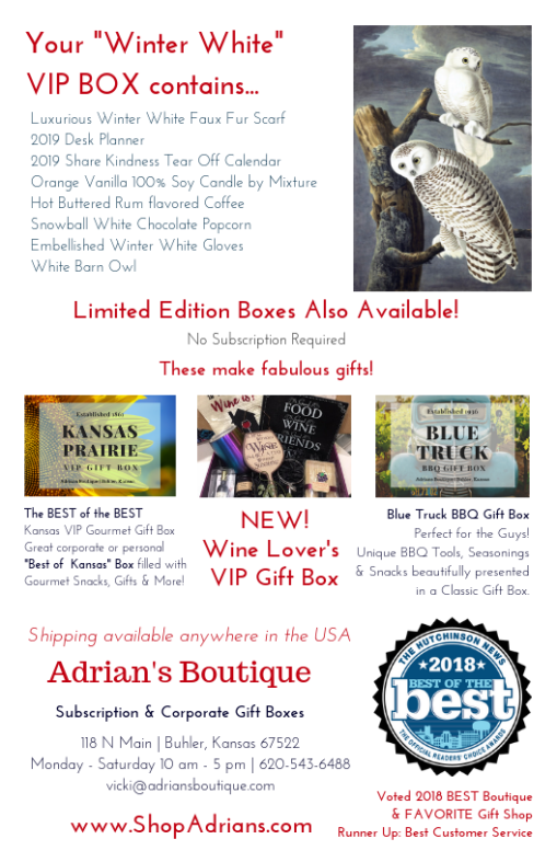 2019 Adrians January VIP Box Brochure_ Winter White-3